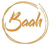 Baah Store Ltd